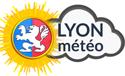 Lyon Météo